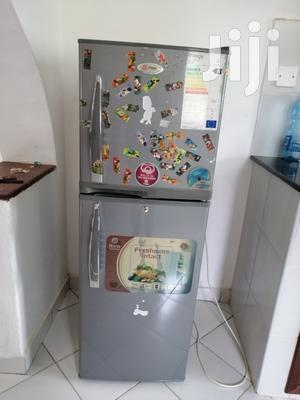 Mica Double Door Fridge   Kitchen Appliances for sale in Mombasa, Kisauni