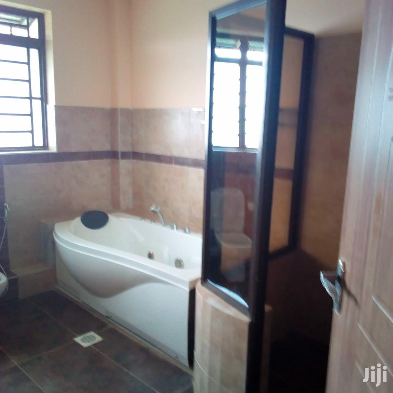Archive: Runda Villa For Sale