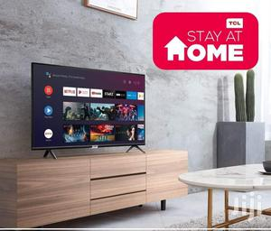 32 Inches Tcl Smart Android