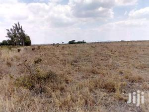 Mitatini Query Land For Sale