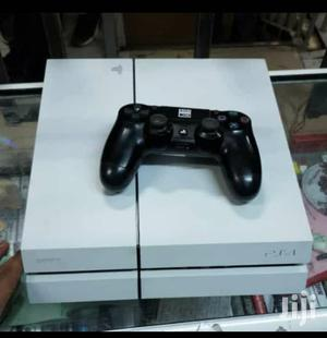 Sony Ps4 500gb   Video Game Consoles for sale in Nairobi, Nairobi Central