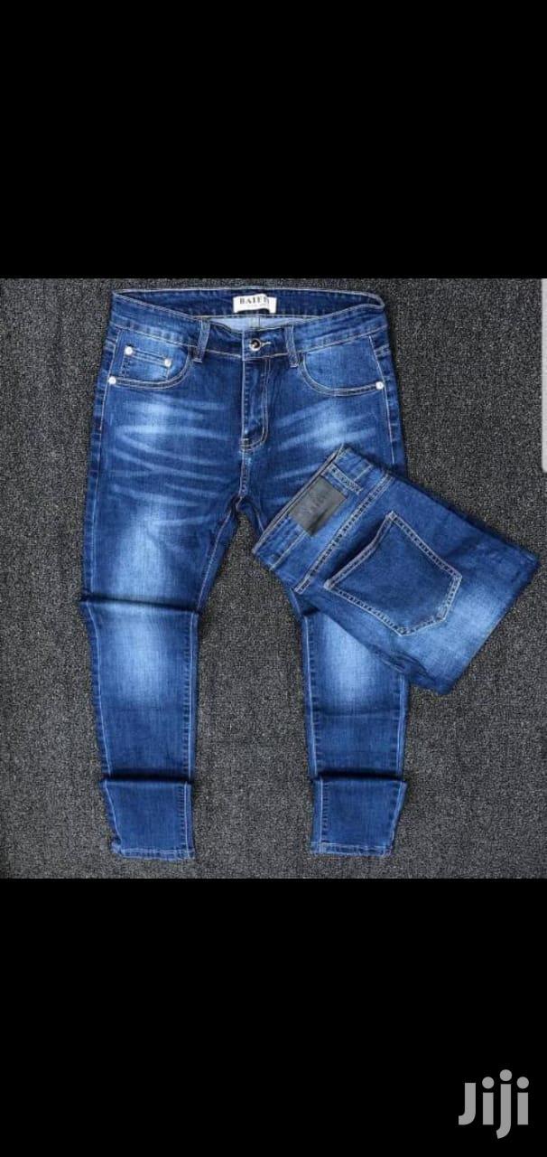 Jeans | Clothing for sale in Nairobi Central, Nairobi, Kenya