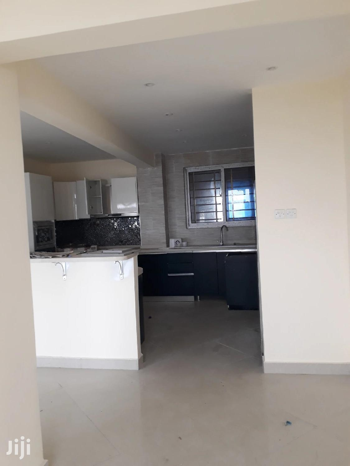 3 Bedrooms Flats For Sale | Houses & Apartments For Sale for sale in Tudor, Mombasa, Kenya