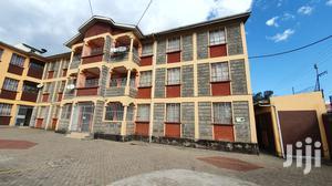 Apartments Flat For Sale In Nakuru