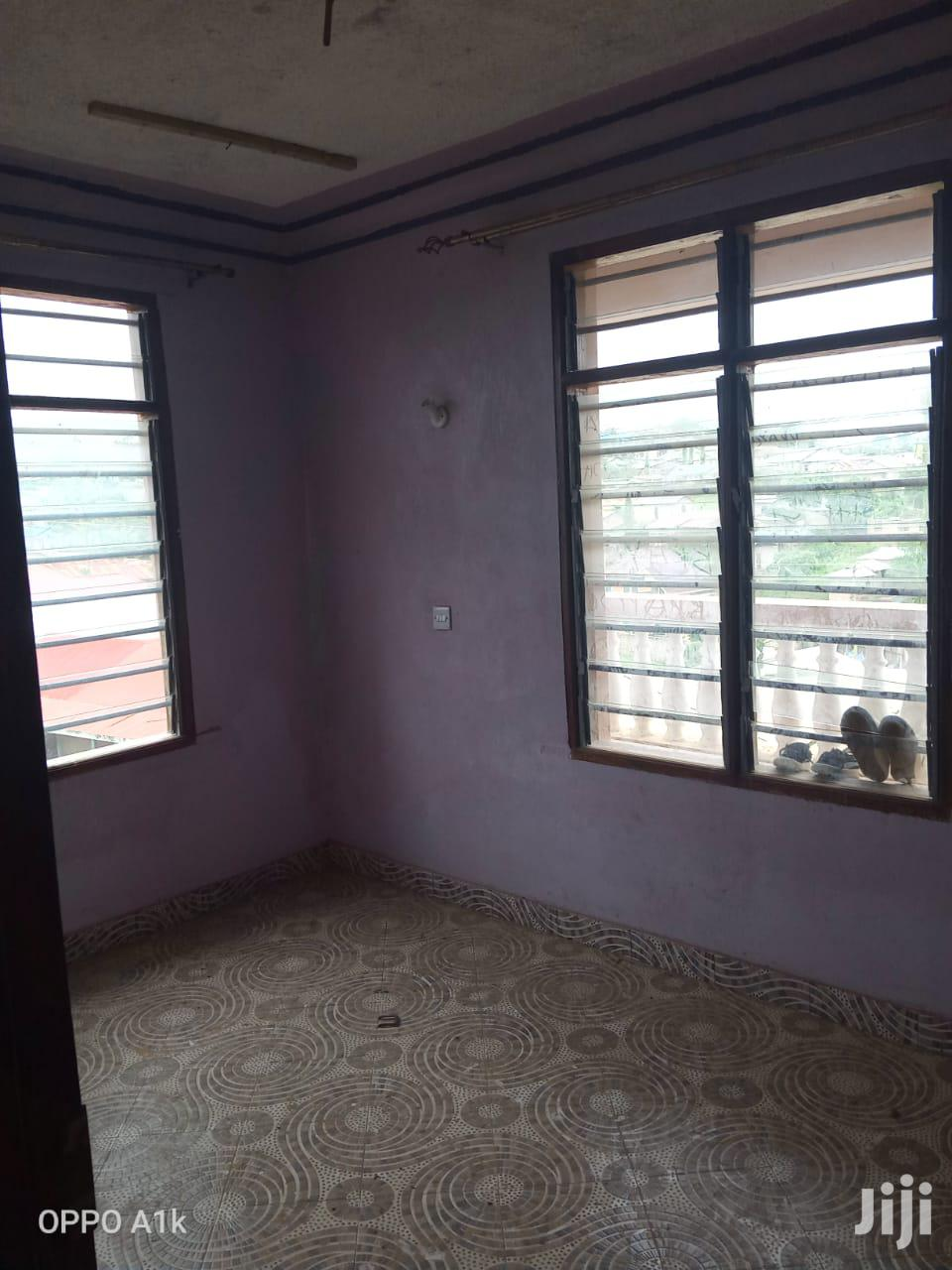Modern One Bedroom to Let | Houses & Apartments For Rent for sale in Jomvu, Mombasa, Kenya