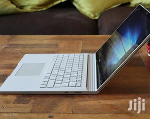 New Laptop Microsoft Surface Book 8GB Intel Core i5 SSD 256GB | Laptops & Computers for sale in Nairobi, Nairobi Central