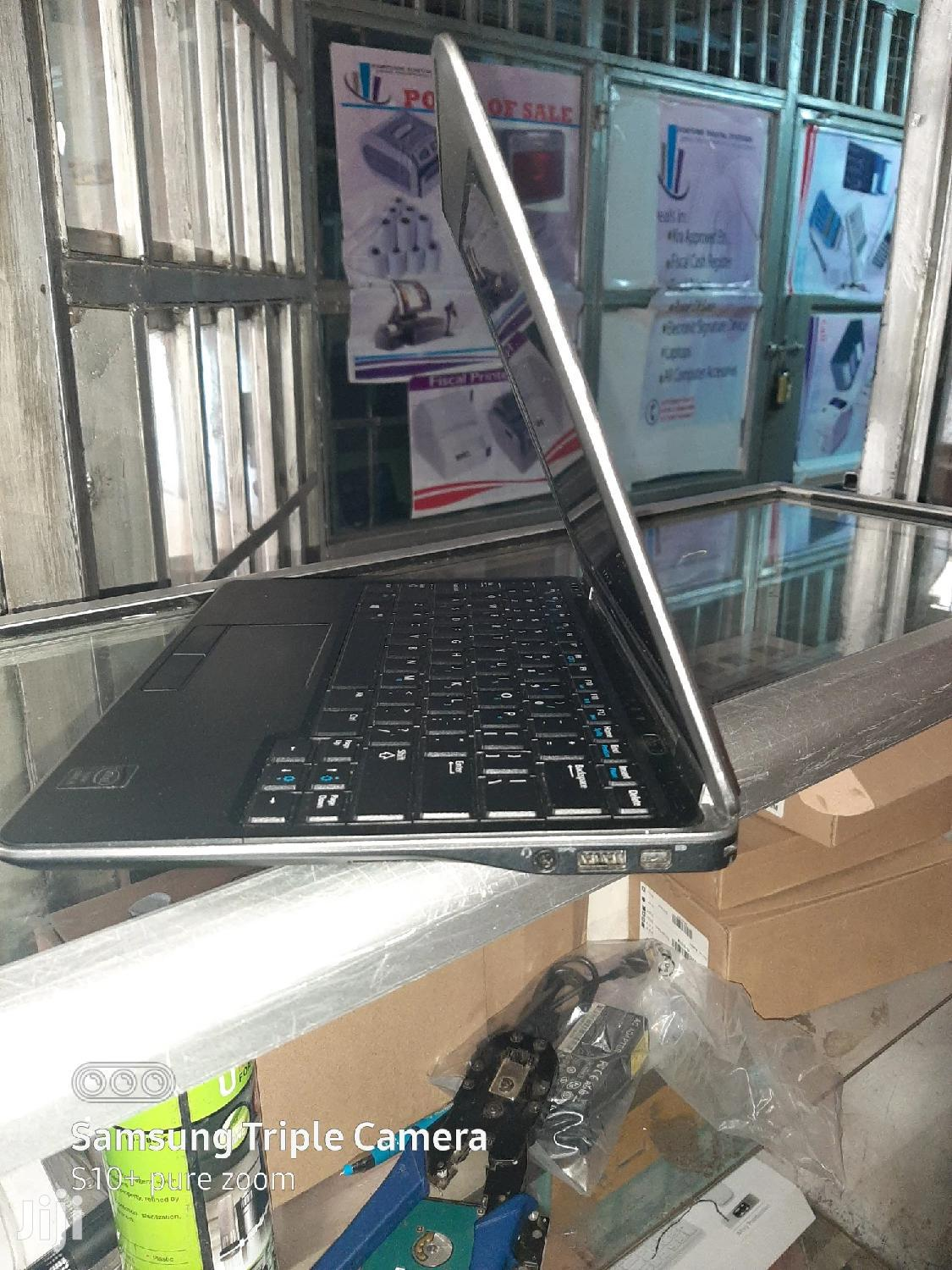 Laptop Dell Latitude 14 E7470 8GB Intel Core i5 SSD 256GB | Laptops & Computers for sale in Nairobi Central, Nairobi, Kenya