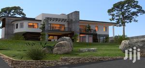 5 Bedroom Villas at Kiambu