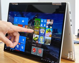 New Laptop Lenovo Yoga 700 8GB Intel Core i5 SSD 256GB | Laptops & Computers for sale in Nairobi, Nairobi Central