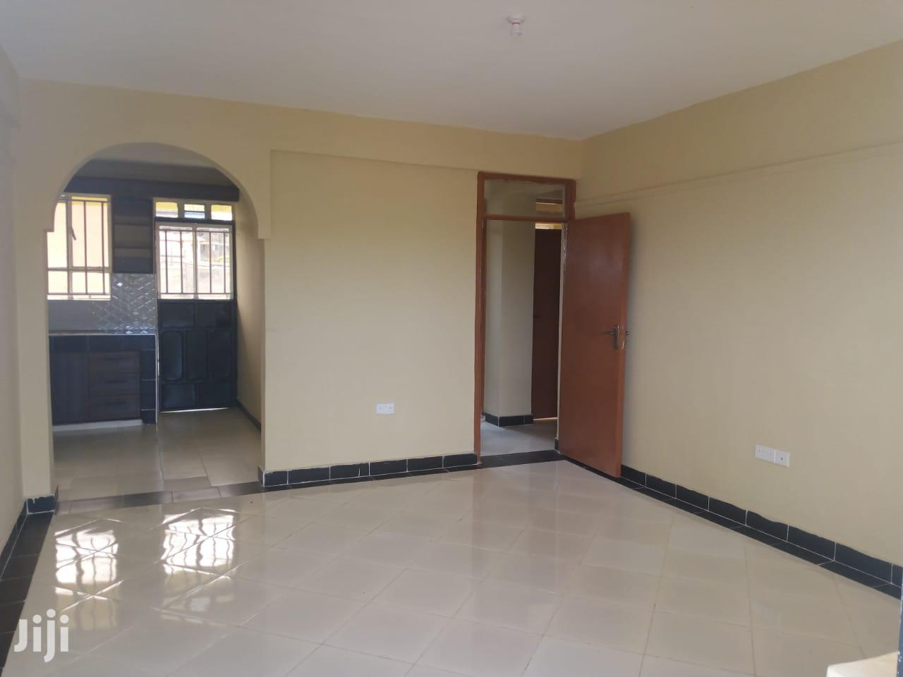 2 Bedroom Master Ensuite Kiamunyi Nakuru | Houses & Apartments For Rent for sale in Nakuru East, Nakuru, Kenya