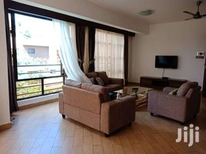Nyali Fully Furnished Apartments For Rent   Houses & Apartments For Rent for sale in Mombasa, Nyali