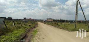 Chuna Kitengela 1⁄4 Acre 3.5 Quick Sale | Land & Plots For Sale for sale in Kajiado, Kitengela