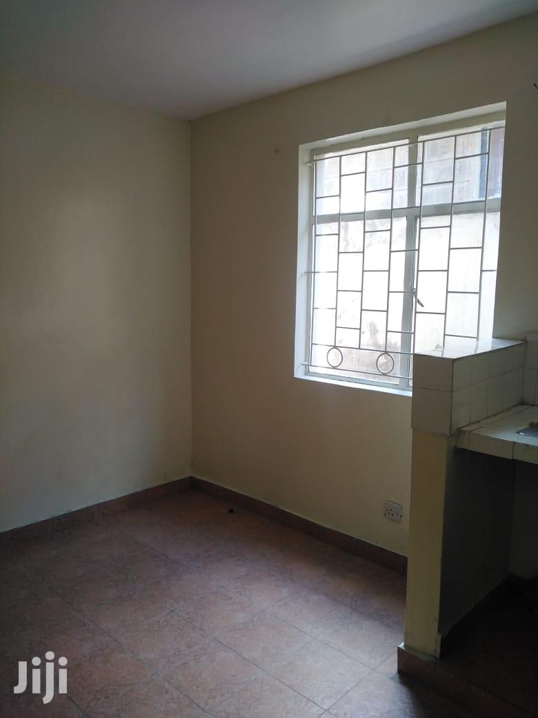 Detached SQ to LET- Valley Arcade, Lavington | Houses & Apartments For Rent for sale in Lavington, Nairobi, Kenya