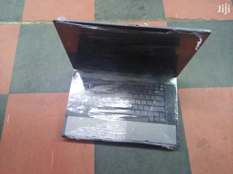 Laptop Dell Latitude E5510 4GB Intel Core i3 HDD 320GB