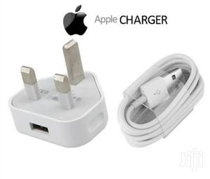 iPhone Fast Charger White | Accessories for Mobile Phones & Tablets for sale in Nairobi, Nairobi Central