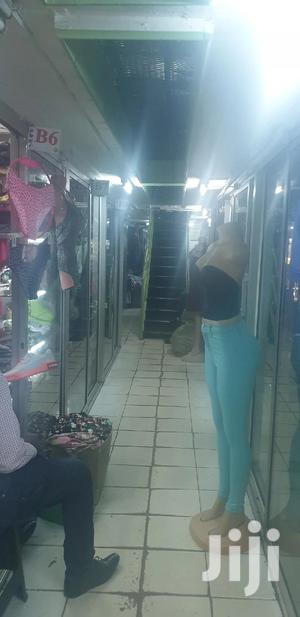 Boutique Shop To Let | Commercial Property For Rent for sale in Nairobi, Nairobi Central