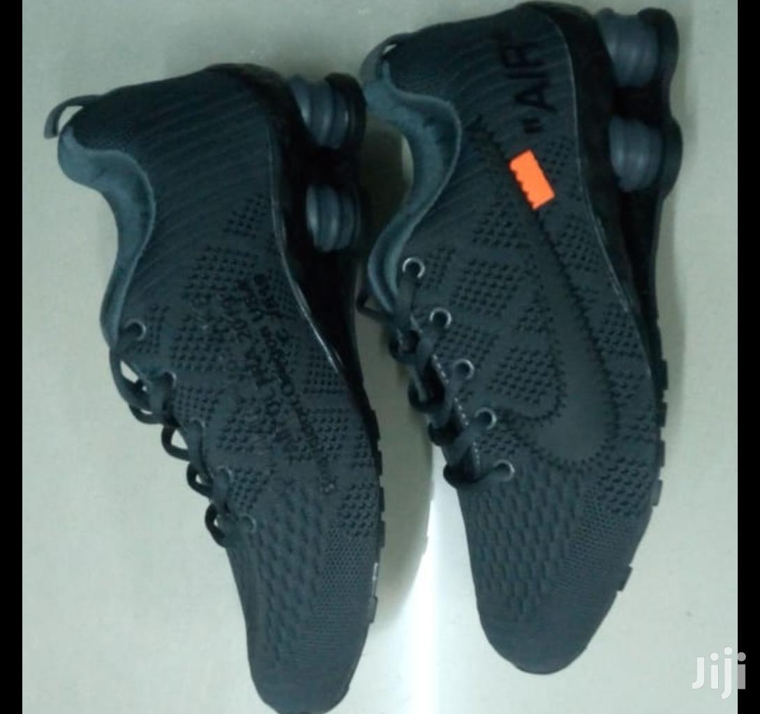 Nike Sneakers   Shoes for sale in Nairobi Central, Nairobi, Kenya