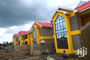 Ruiru 4 Bedroom House For Sale | Houses & Apartments For Sale for sale in Kiambu, Ruiru