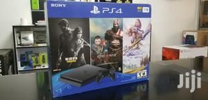 PS4 Slim,1TB,1 Controller   Video Game Consoles for sale in Nairobi, Nairobi Central