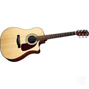 Fender Semi Acostic Guitar | Musical Instruments & Gear for sale in Nairobi, Nairobi Central