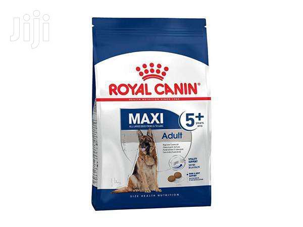 Royal Canin Medium Adult Dog Food – 15kg