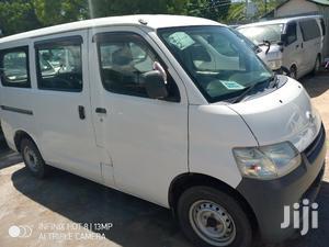Toyota Toyoace 2012 | Buses & Microbuses for sale in Mombasa, Mvita