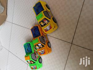 Toy Cars Available   Toys for sale in Umoja, Umoja I