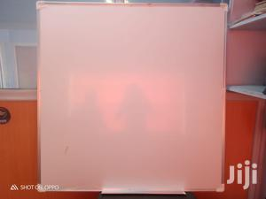 School, Offices And Home Learning Whiteboards | Stationery for sale in Nairobi, Nairobi Central