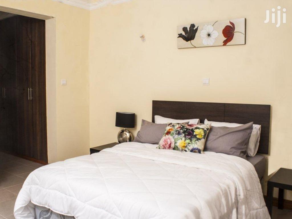 4 Bedroom Townhouse In Ruiru For Sale | Houses & Apartments For Sale for sale in Ruiru, Kiambu, Kenya