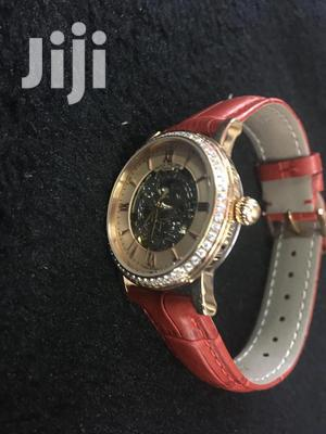 Small Patek Philippe for Ladies | Watches for sale in Nairobi, Nairobi Central