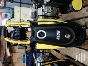 Domestic High Pressure Car Wash Machine | Garden for sale in Nairobi, Kileleshwa