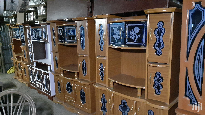 Classic Wall Units In Nairobi Central Furniture David Jiji Co Ke