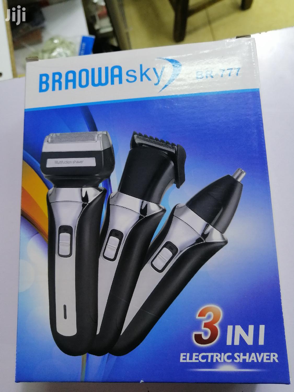Shaving Machine | Tools & Accessories for sale in Nairobi Central, Nairobi, Kenya