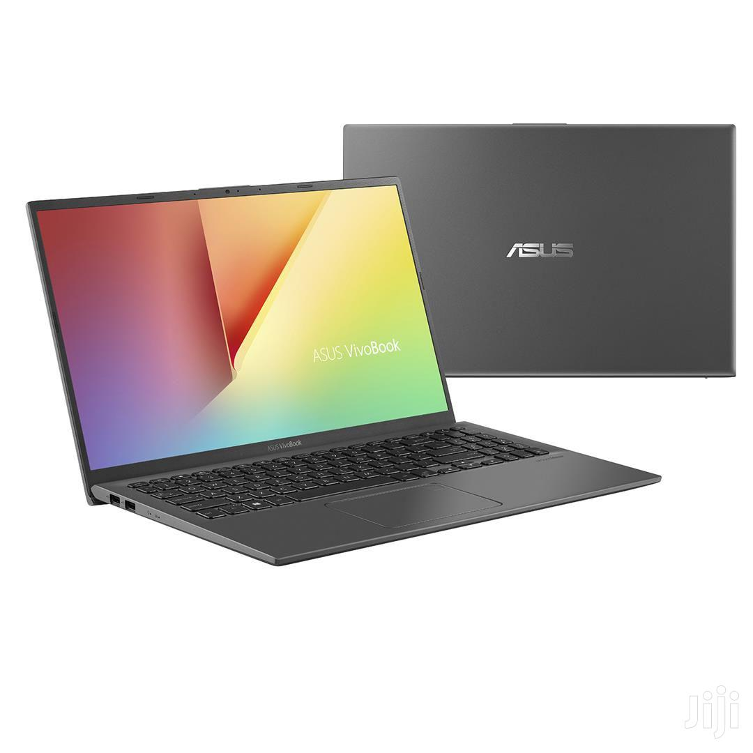New Laptop Asus VivoBook X540SA 4GB Intel Core I3 HDD 1T