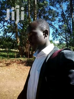 Looking For A Job | Manual Labour CVs for sale in Uasin Gishu, Soy