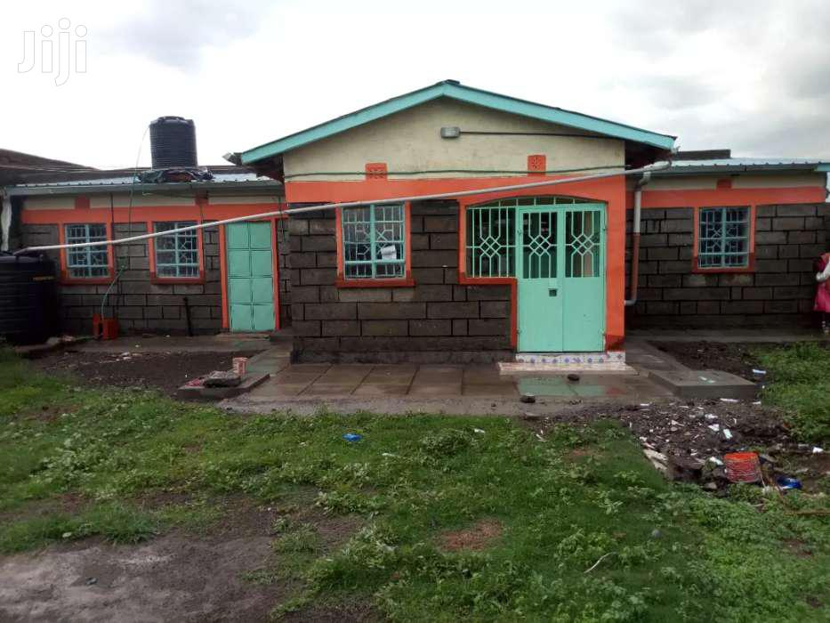 House For Sale In Pipeline Nakuru