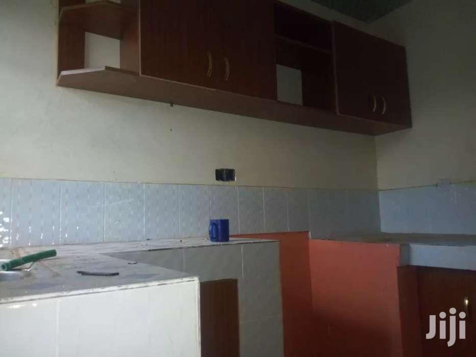 House For Sale In Pipeline Nakuru | Houses & Apartments For Sale for sale in Nakuru Town East, Nakuru, Kenya