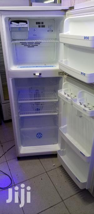 Fridge LG for Sale   Kitchen Appliances for sale in Nairobi, Nairobi Central