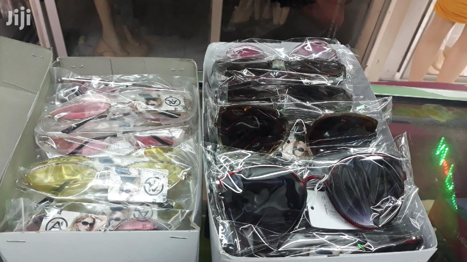 Archive: Designers Shades Or Sunglasses At Wholesale Prices