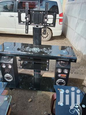 Glass Mounting Stand | Furniture for sale in Nairobi, Nairobi Central