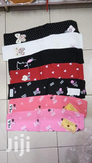 Tights 1yr to 3yrs   Children's Clothing for sale in Umoja, Umoja I