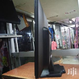 Hp 20 Inches Screen Stretch   Computer Monitors for sale in Nairobi, Nairobi Central
