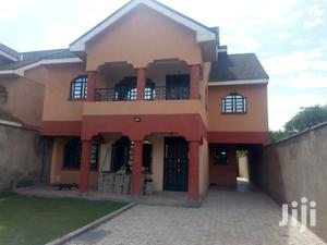 4 Bedroom House For Sale In Mirema | Houses & Apartments For Sale for sale in Nairobi, Karen