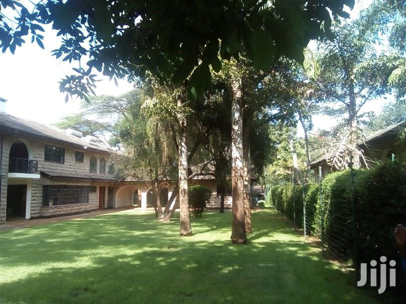 3 Bedroom House for Rent in Karen, Miotoni (Own Compound) | Houses & Apartments For Rent for sale in Karen, Nairobi, Kenya
