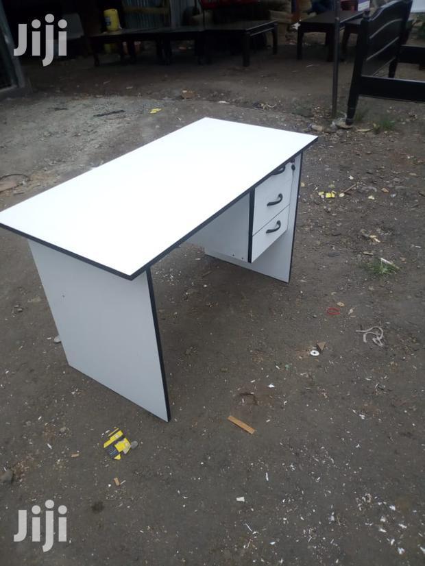 Archive: Office Desks