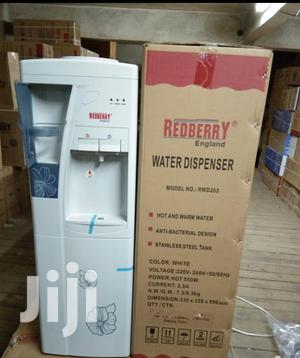Hot And Normal Water Dispenser.   Kitchen Appliances for sale in Nairobi, Nairobi Central