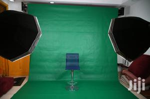 Automatic Studio Background | Accessories & Supplies for Electronics for sale in Nairobi, Nairobi Central