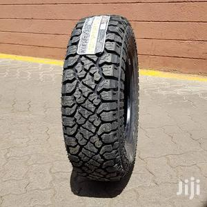 235/75 R15 Kenda Klever Tyre   Vehicle Parts & Accessories for sale in Nairobi, Nairobi Central