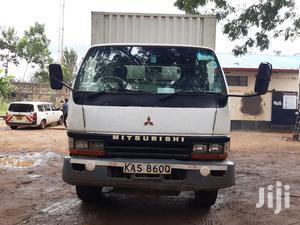 Mitsubishi Fh   Trucks & Trailers for sale in Nairobi, Kahawa