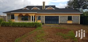 4 Bedroom House With Sq for Sale in Elgonview Eldoret   Houses & Apartments For Sale for sale in Kesses, Racecourse
